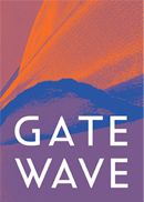 Gatewave: radio reading service
